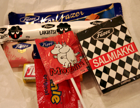Finland_candy